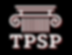 TPSP.png