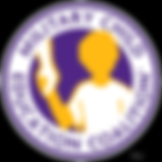 MCEC_logo.png