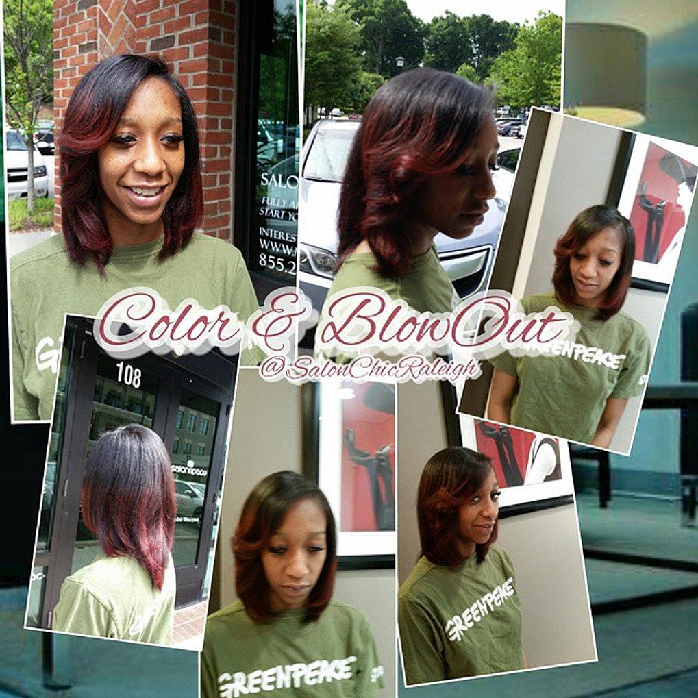 Hairstylegalleries.com