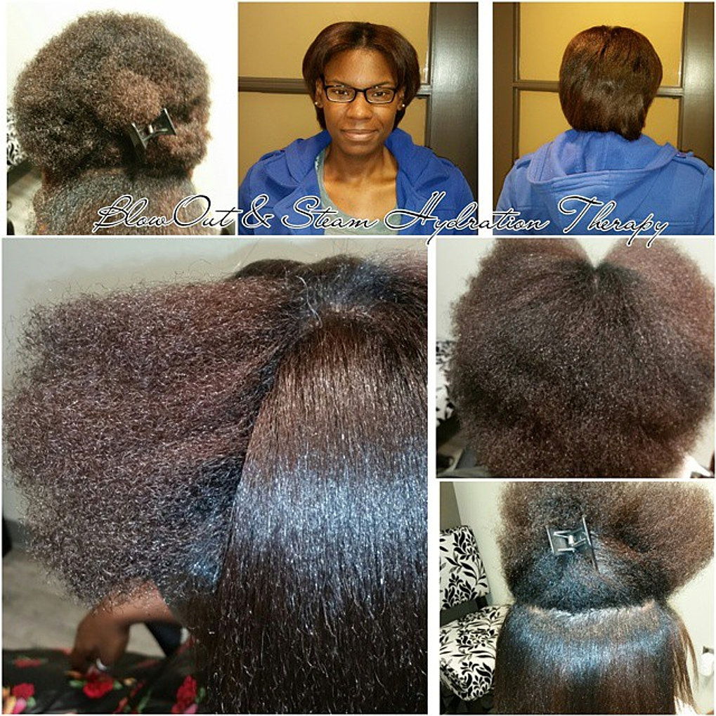 Weave Hair Stylist In Raleigh Nc Prices Of Remy Hair