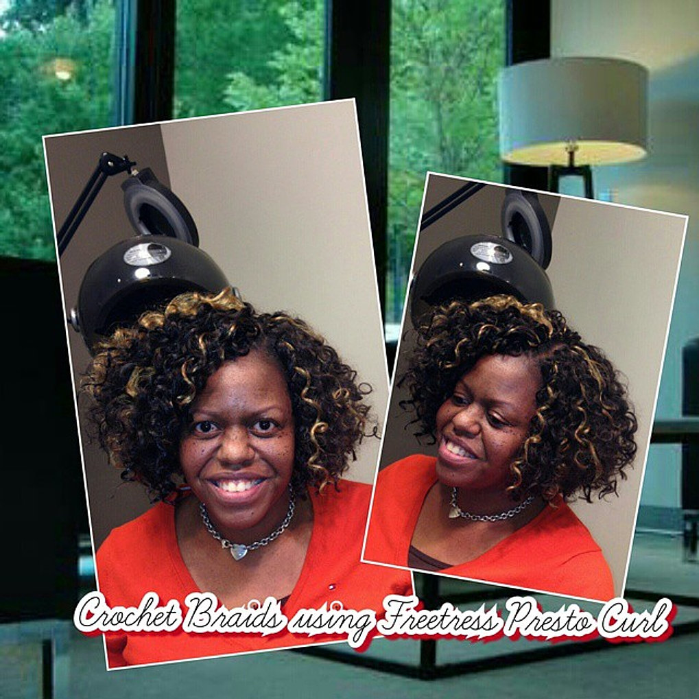 Crochet Hair Raleigh Nc : SalonChic Raleigh Luxury Natural Hair, Lash&Brow Salon in Raleigh, NC ...