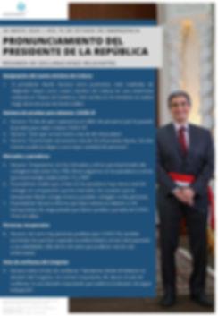 DÍA_76_-_PRONUNCIAMIENTO_DEL_PRESIDENTE