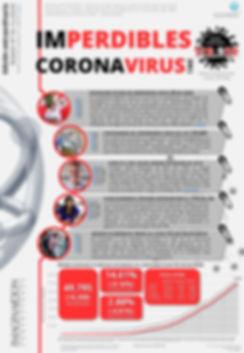 016-01L-2020_-_BOLETÍN_CORONAVIRUS_N°1