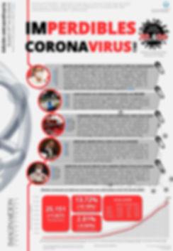014-03V-2020_-_BOLETÍN_CORONAVIRUS_N°1