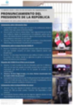 DÍA_59_-_PRONUNCIAMIENTO_DEL_PRESIDENTE