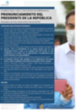 DÍA_71_-_PRONUNCIAMIENTO_DEL_PRESIDENTE