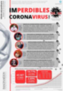 015-03V-2020_-_BOLETÍN_CORONAVIRUS_N°1