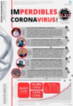 015-01L-2020_-_BOLETÍN_CORONAVIRUS_N°1