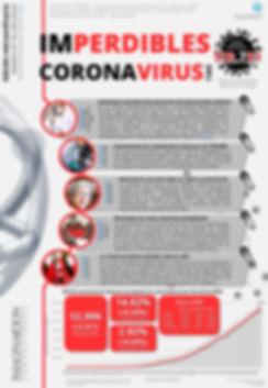 016-02M-2020_-_BOLETÍN_CORONAVIRUS_N°1