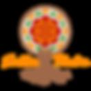 Sattva Tantra massagens tantricas  e cursos tantricos RJ BH SP