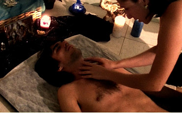 Sattva Tantra Brazil tantric sensitive massage BH RIO SP