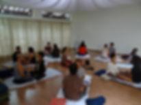 Curso livre Massagem Tantrica 5 elements - MG, SP, RJ, BH