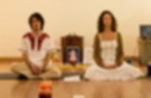 Sattva Tantra Brazil, Tantric Yoni and Lingam Massage course