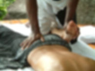 Yoga Massagem Ayurvedica  Sattva Tantra Brasil BH SP Rio RJ