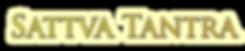 Sattva Tantra Brasil, massagem tântrica, cursos e retiros em BH, SP e RJ, Lomi Lomi