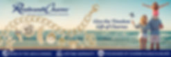 web banner 2.jpg