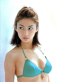 Haruna