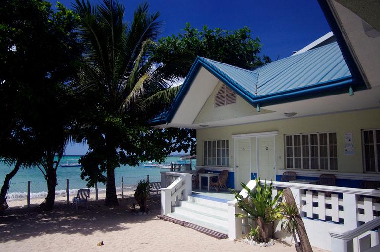 Country Villa Exterior.JPG