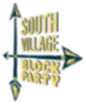 CSV Block Party-01-04.png