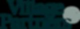 VP_SecondaryLogo_RGB.png
