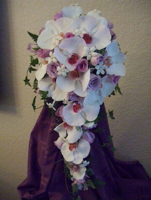 Lavender -13