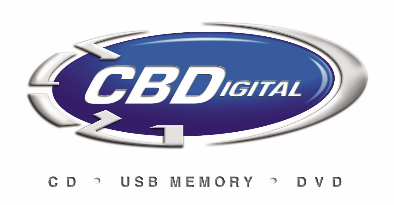 how to copy music from cd to usb flash drive
