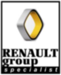 Renault service - Renault Group - Dacia - Nissan