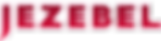 Jezebel_Logo.png