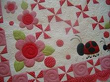 lady bug quilt.JPG
