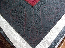 black quilt.JPG