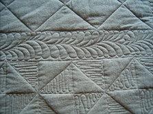 green quilt.JPG