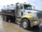 concrete washout in texas caifornia georgia florida, slurry removal, concrete recycling