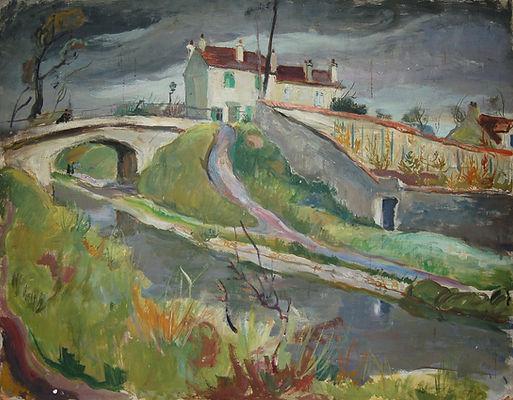 11.Villenoy-Pont_de_pierre_recadré_LL-DS