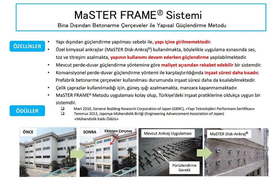 pdf-1.JPG