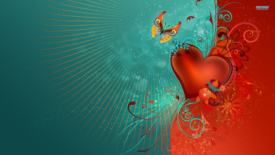 vector-butterfly-wallpapers-flowers-heart-wallsave-wallwuzz-hd-wallpaper-18259.jpg