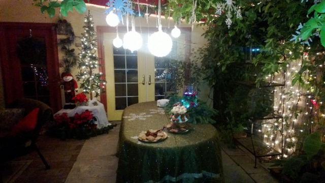 christmas 2011 2.jpg