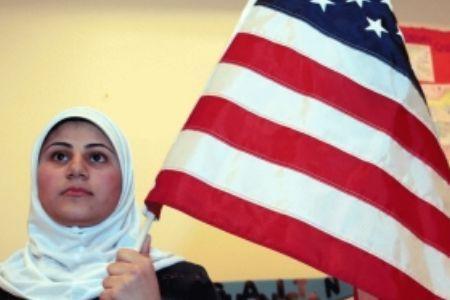 US Muslim voe.jpg