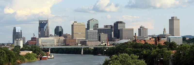 800px-Nashville_panorama_Kaldari_01.jpg