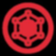 icono-integración.png