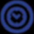 ICNOS SYGNUS-02.png