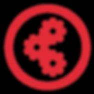 icono-interoperabilidad.png