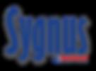 logo-sygnus.png
