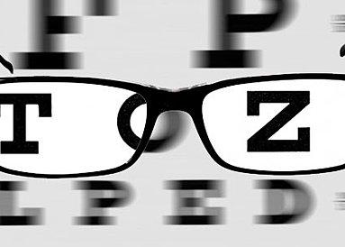 glasses exam, contact lens exam, comprehensive exam, free exam, insurance