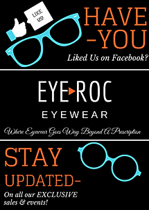 Have you liked us on Facebook_-3.png
