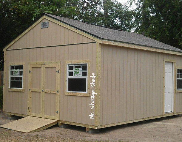 Storage sheds for sale near me free shed plans 16 x 16 for Aluminum sheds for sale
