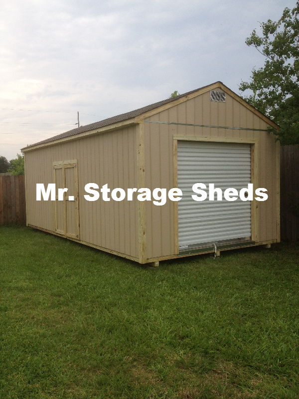Storage sheds for sale for Sheds storage buildings