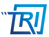 tri-symbol-color.png