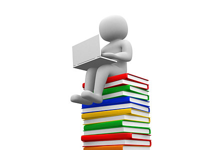 critical appraisal tools for research papers Of course critical appraisal of an article critical appraisal is the process of carefully and systematically analyze the research paper to document.