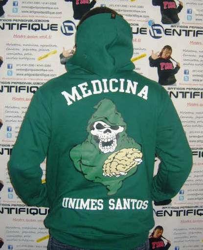 Moletom - Atlética Medicina - UNIMES (2).JPG