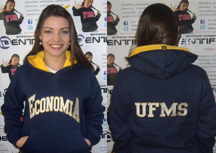 Moletom - Economia - UFMS 2.JPG